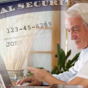 PWSG-social-security