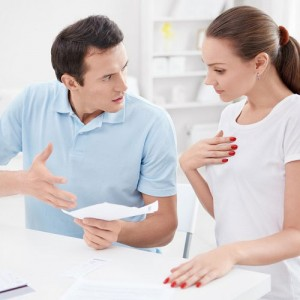 divorce-planning-2